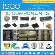 (IC SUPPLY CHAIN)IM4A3-128/64-10VC-12VI