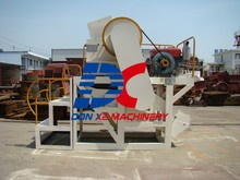 High quality small portable stone crushers with diesel power, jaw crusher manufacturers stone crusher machine price