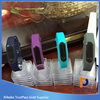 Silicone watches wholesale LED jelly watch