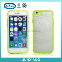 Welocme oem mobile phone waterproof cover for iphone