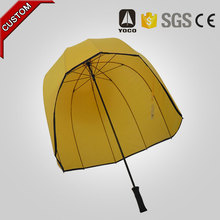 cheap daily need products special shape fishing umbrella