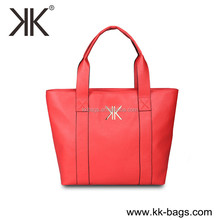 2015 name brand handbag wholesale bulk buy handbags