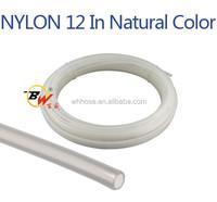 Industry standard NYLON PA12 Hose Tubing
