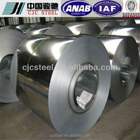 GI/Hot Dipped Galvanized Steel Coil/Sheets/Prime galvanized coil