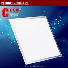 Best Seller UL SMD5730 36W Light LED Panel