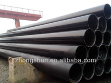 API 5L X42 LSAW steel pipe for gas and oil