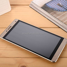 china cheapest 3g android phone mobile all brand big screen smartphone android oem odm online shopping hot selling