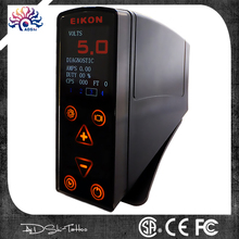 new arrival Maser Digital Tattoo Power Supply with Touch Screen