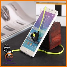 Bluetooth headset with call recording,necklace bluetooth headset mobile phone accessory