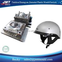 Factory Price 2015 new fashion Motorcycle half Helmet Mold