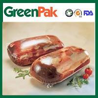 Shrink bag /film forming film /vacuum packaging pouch for food grade manufacturer