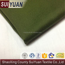manufacture 133*72 poplin broadcloth fabric