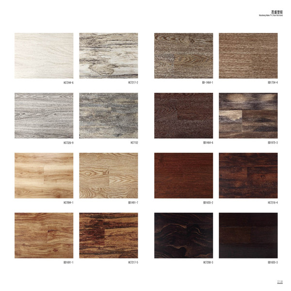 20 wood flooring quotes online gallery for gt minwax jacobe