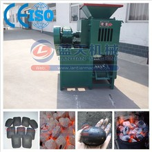 Long time supply top quality coal briquetting machine briquetting shaping machine
