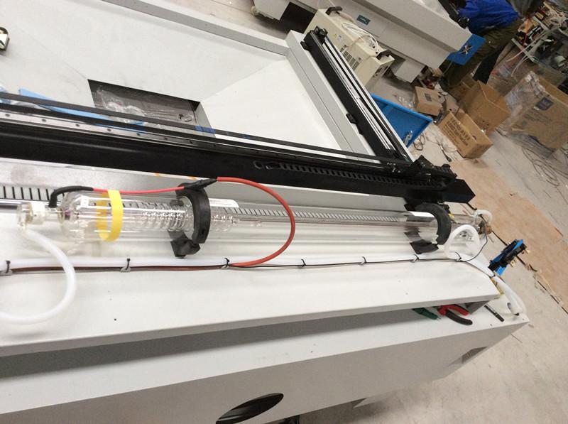 cnc laser engraving machine price
