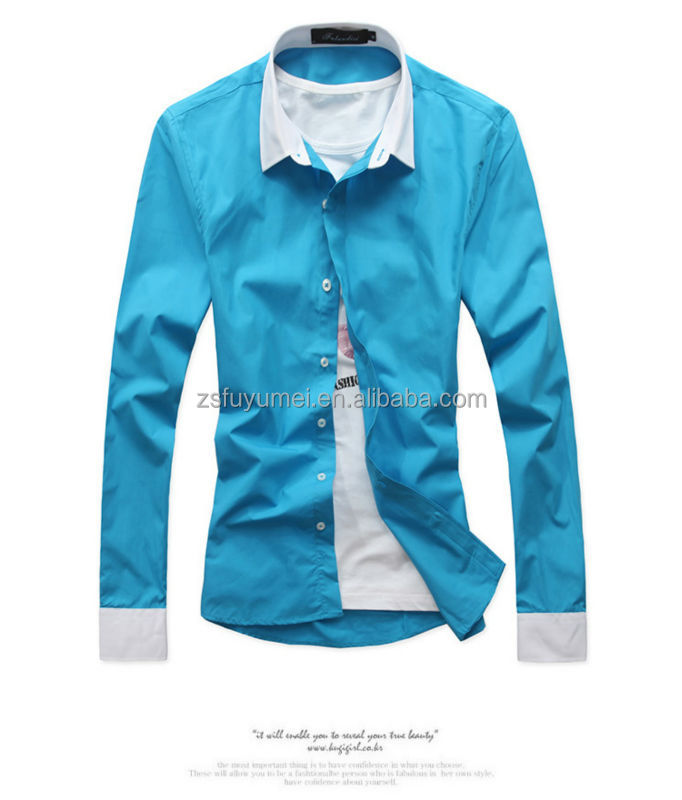 wholesale mens dress shirtslatest formal shirt designs
