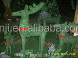 wholesale in china popular High quality led christmas decoration for sale