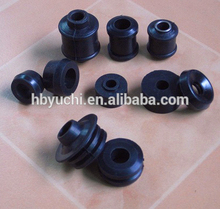 Fit For TOYOTA Bushing OEM 90948-01002