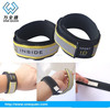 silicone wrist band,silicon wristband, fashion bracelets for sports
