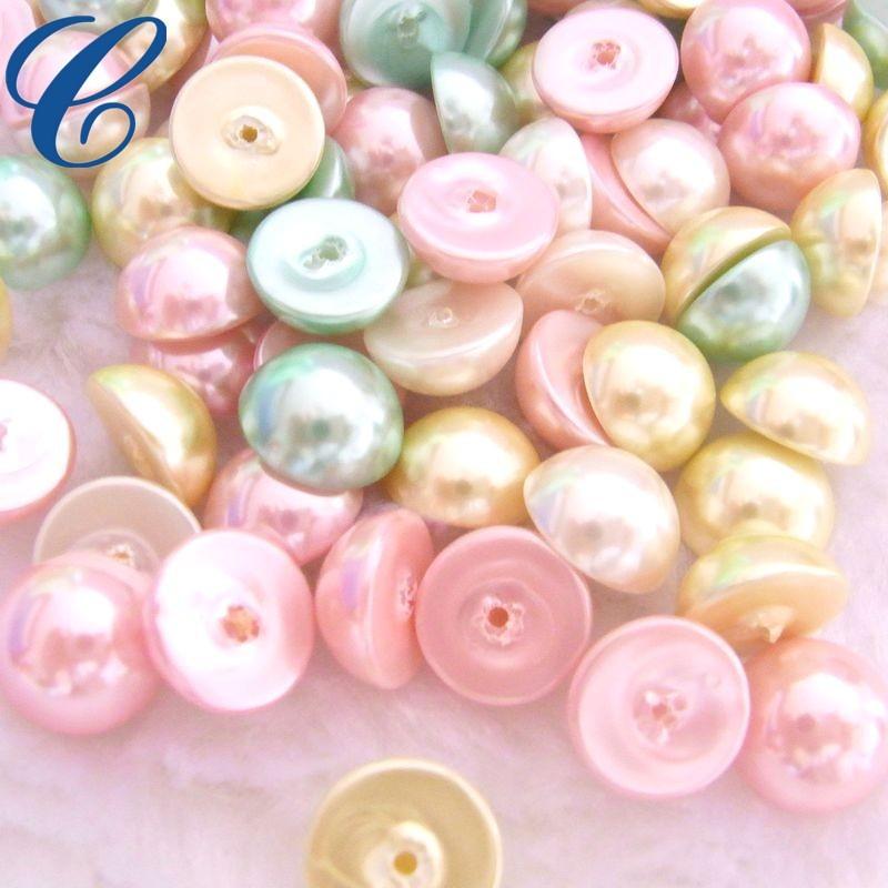 button pearl accessories.jpg