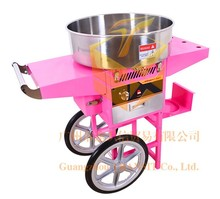 2015 cotton candy machine maker, cotton candy making machine, cotton candy machine price