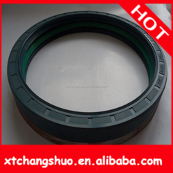 hydraulic seal couping China Supplier Hydraulic Cylinder Seal With PU/POM/PTFE/NBR Hot Sales