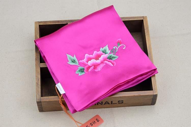 Носовой платок MGSX 100% ; ;