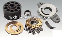 NACHI PVD-2B-38 hydraulic piston pump parts