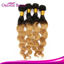 Superior quality distribute human hair charming klb hair wholesale a complete range of specifications wet and wavy hair
