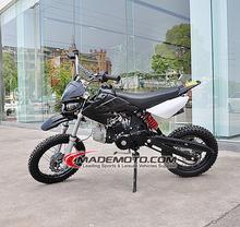 Made in China Mini 125cc Dirt Bike