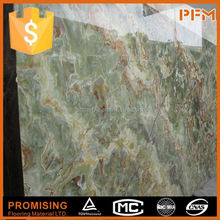 vacation villages and houses dark green marble slab