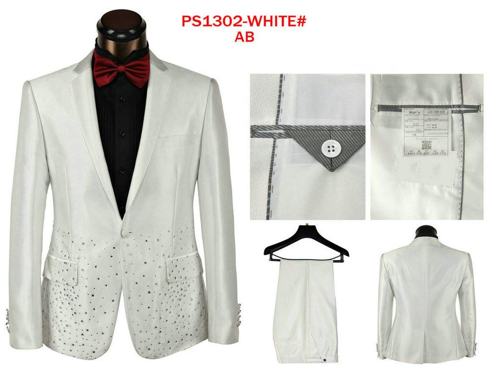 1302-WHITE#.jpg