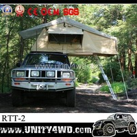 OEM famous brand 4X4 accessories 4WD truck roof top tent 4x4 accessories