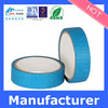 Rubber , silicone,, heat resistance Crepe masking tape