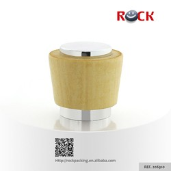 Hot sale bottle cap stopper vodka