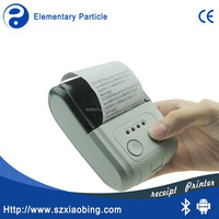 EP Manufacturer MP300 58mm Cheap Thermal Printer