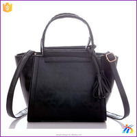 Purses and handbags for supper ladies online shopping