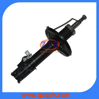 KYB Front Shock Absorber 333198 For TOYOTA CORONA ST190 ST191