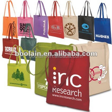 Cheap,Cheaper,Cheapest price in pp non woven bag,shipping bag and other promotion bags.