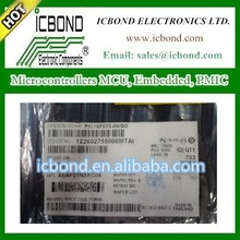 (IC Supply Chain) PIC16F873-04I/SO