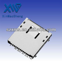 Embedded Computer Memory Card