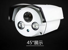 hot selling best brand CCTV Camera System camera lens for samsung galaxy s3 mini