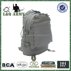 2015 New Fashion Military Backpack