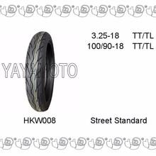 Yayamoto, 19.5 Tires For Sale, Racing Go Kart Tires, Malaysia Tires Manufacturer