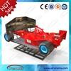 2015 Big discount Dynamic F1 car simulator with coin system