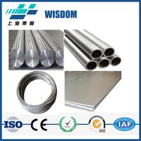 Corrosion resistance nickel alloy hastelloy c276 price