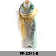 2015 new fashion scarf hot sale 2015 colourful spring summer cheap wholesale scarf viscose scarf for lady women