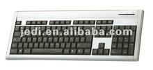 USB wired Microsoft Keyboard