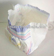 CE,BV certficate baby diapers, OEM,privet lable baby nappies