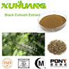 2015 natural black cohosh extract powder,black cohosh extract,black cohosh/black cohosh root extract